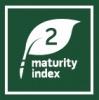 Maturity 2