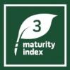Maturity 3
