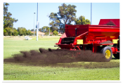 b_175_0_16777215_00_images_banners_descriptive_Turf_Spreader_New_Behind.png