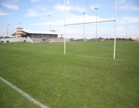b_279_217_16777215_00_images_rugby-pitch-today.png